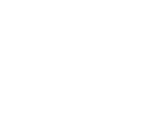 Data Science Research Center (DSRC)
